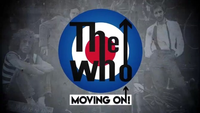 The Who concert cancelled in Edmonton