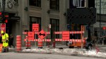 Montreal plans to revamp McGill College Avenue