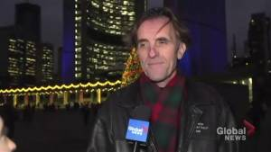 New Year's Eve celebration planning kicks off at Nathan Phillips Square