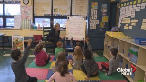 N.B. school district scrambling to find early French Immersion teachers