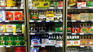 How a court case may open the way to cheaper beer in the province next door