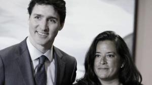 Liberals openly muse about dumping Wilson-Raybould, Philpott