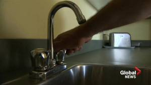 Halifax auditor general examines municipality's drinking water safety