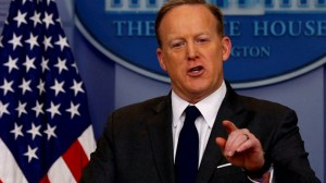 Syria needs to abide by accords to not use chemical weapons, says White House