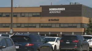 Bombardier to slash thousands of jobs