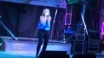 Kingstonian Carolyn Derue is representing Ontario at the Great Canadian Karaoke Challenge