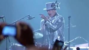 Gord Downie dead: Alan Cross calls for 'national period of mourning' for Canada's frontman