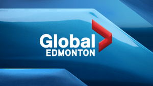 Global News at 5 Edmonton: May 30
