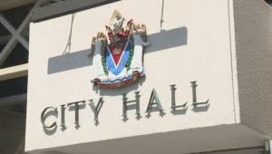 Victoria mayor apologizes over Sir John A. Macdonald statue controversy
