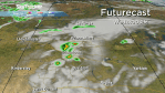 Saskatoon weather outlook: risk of severe storms kicks out 35 degree heat