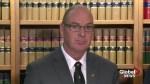 Lac-Mégantic trial: Tom Harding breaks silence following acquittal