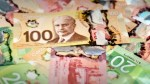 Provinces feud over less than equal equalization payments