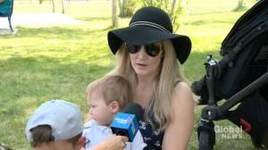 Free after-school program offered to school children in Regina