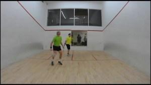 Peterborough celebrates Squash Day in Canada
