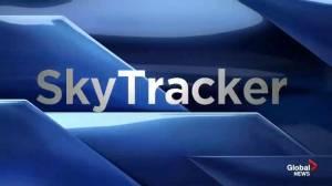 Global News Morning Forecast: May 6