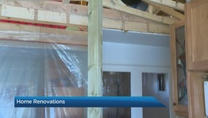 Ask the Expert: the best renovations to do to increase your home's value