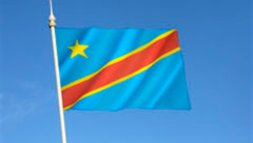Seven killed, 10 wounded in DR Congo fighting