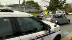 Police across Canada hitting the roads for Operation Impact