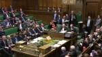 British lawmakers reject alternative Brexit divorce deals – again