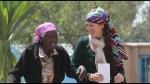 Nancy Stevens' decade long journey with Kenya Help