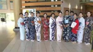In the Mix: 2016 Nikkei Matsuri
