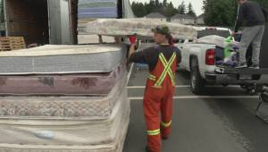 Illegal dumping solutions in Surrey
