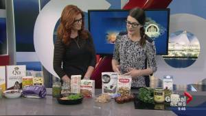 Gluten Free Diet Tips for Celiac Awareness Month
