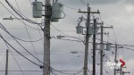 N.S. Power says post-tropical storm Arthur prepared them for future storms