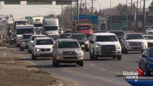 Alberta drivers now able to buy usage-based insurance