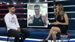 Calgary boxer headed to Vegas to fight ahead of Mayweather, McGregor match