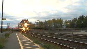 More studies required by feds for dedicated passenger rail line between Quebec City and Windsor