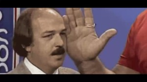 """WWE icon """"Mean"""" Gene Okerlund passes away at 76"""