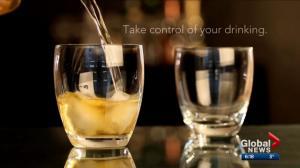 A closer look at a controversial alcohol treatment program