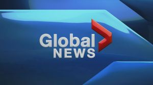Global News Regina – July 24