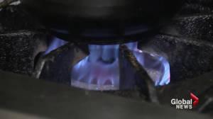 Vancouver city council votes to ban natural gas