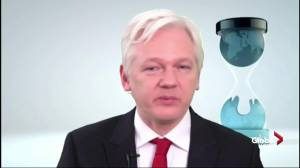 WikiLeaks offers tech companies exclusive access to CIA hacking info