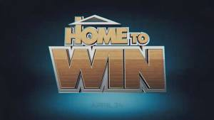 HGTV's Home to Win to give away home for one lucky winner