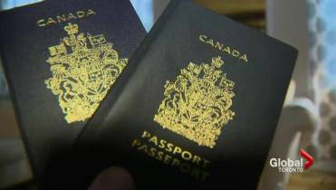 World's most powerful passports: Where does Canada rank on