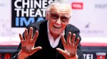 The life and times of comics legend Stan Lee