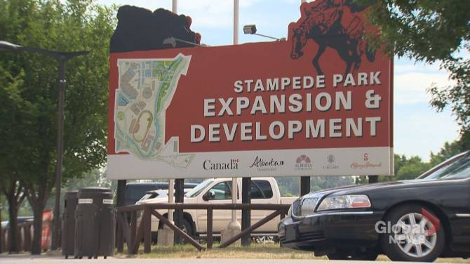 Stampede 365 How Calgary Stampede Keeps The Party Going