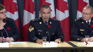 4,000 victims have reported losses over $15.2 M over CRA scams: RCMP