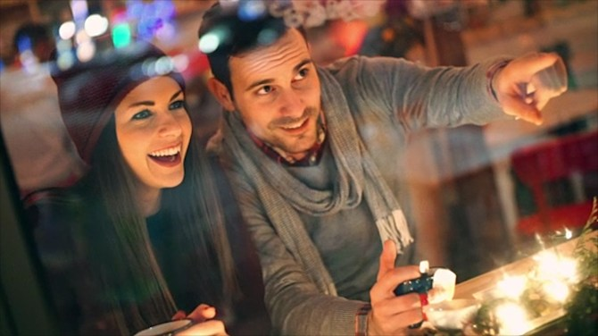 Online dating for people who hate online dating