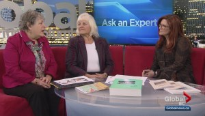 Ask an Expert – DNA and Genealogy