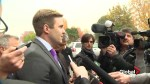 New Brunswick Premier dashes election speculation