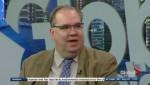 Political analyst Duane Bratt on Derek Fildebrandt's home rental controversy