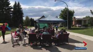 Edmonton initiative makes throwing a community get-together easier
