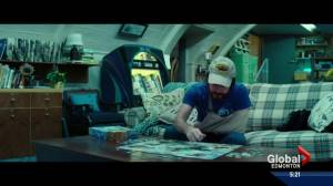 Minute at the Movies: Mar 11