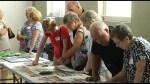 Reunion held for former St. Joseph's  Otonabee School in Assumption