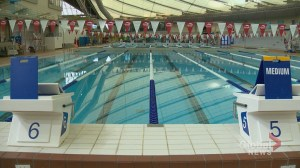 'Long overdue' review underway of dive depths at Calgary swimming pools