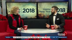 City of Edmonton cancels outdoor New Year's Eve festivities